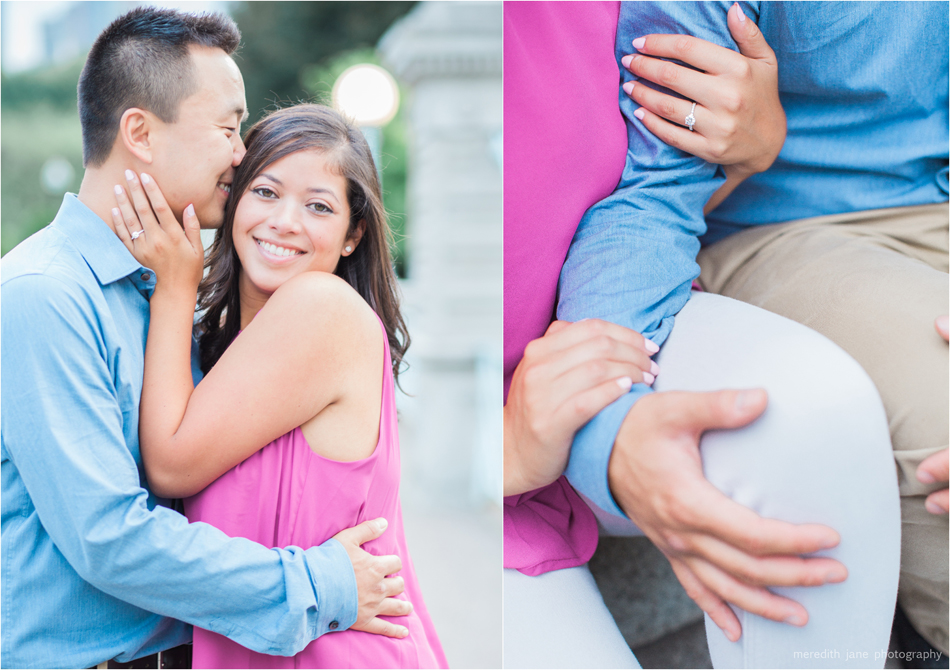 meredith_jane_photography_film_cape_cod_boston__common_public_garden_engagement_wedding_photographer_photo_0574