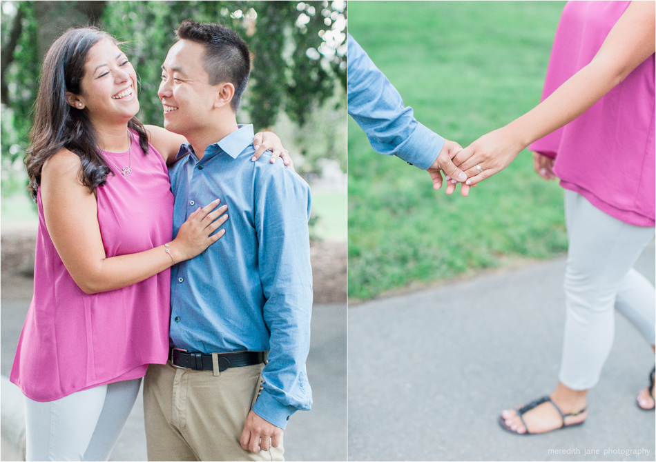 meredith_jane_photography_film_cape_cod_boston__common_public_garden_engagement_wedding_photographer_photo_0576