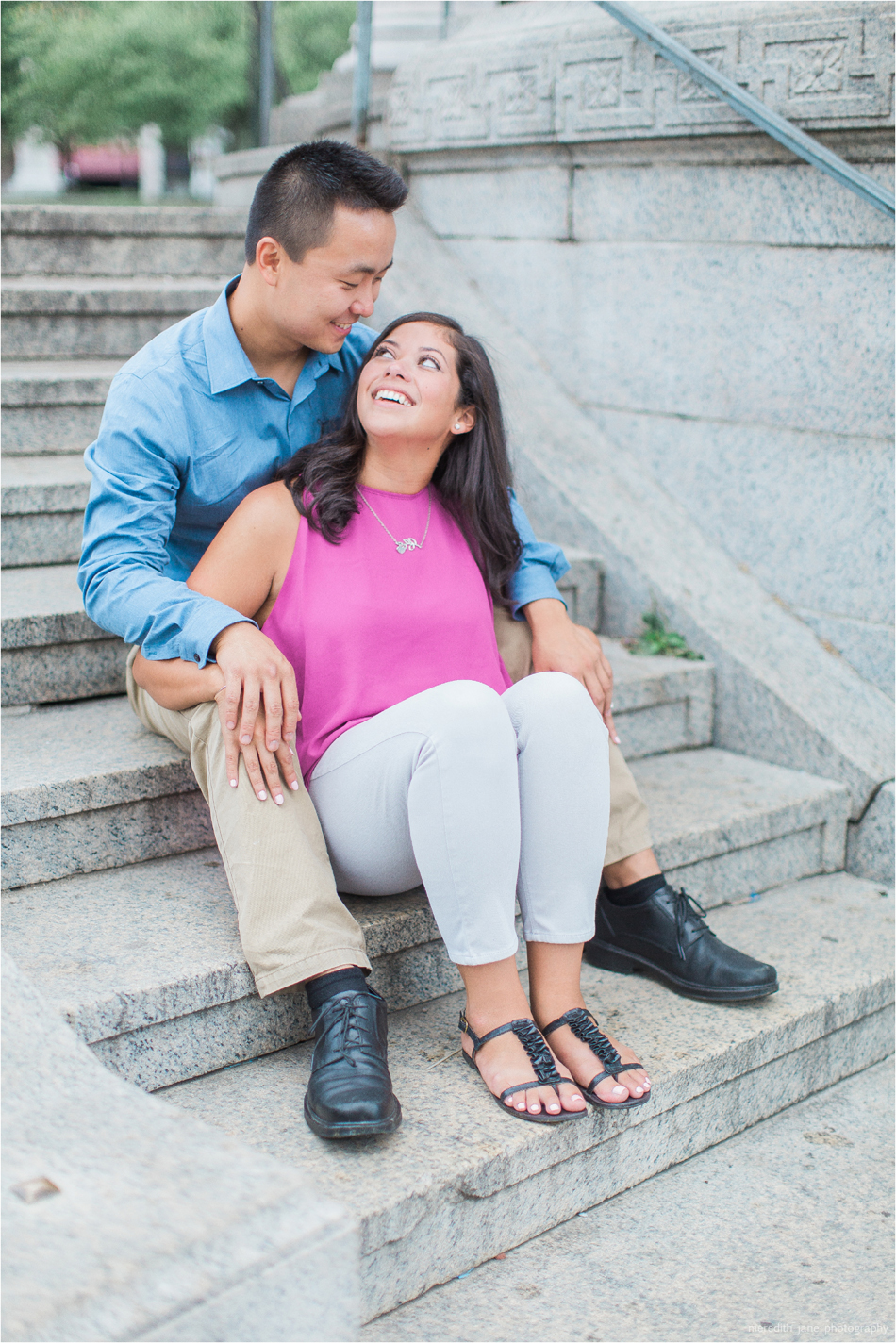 meredith_jane_photography_film_cape_cod_boston__common_public_garden_engagement_wedding_photographer_photo_0577