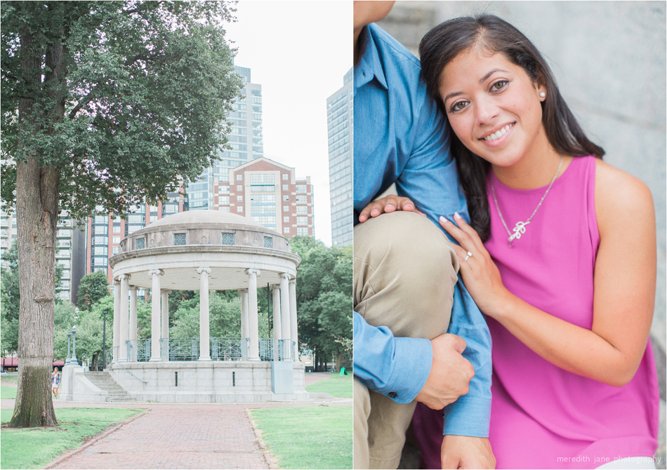 meredith_jane_photography_film_cape_cod_boston__common_public_garden_engagement_wedding_photographer_photo_0578