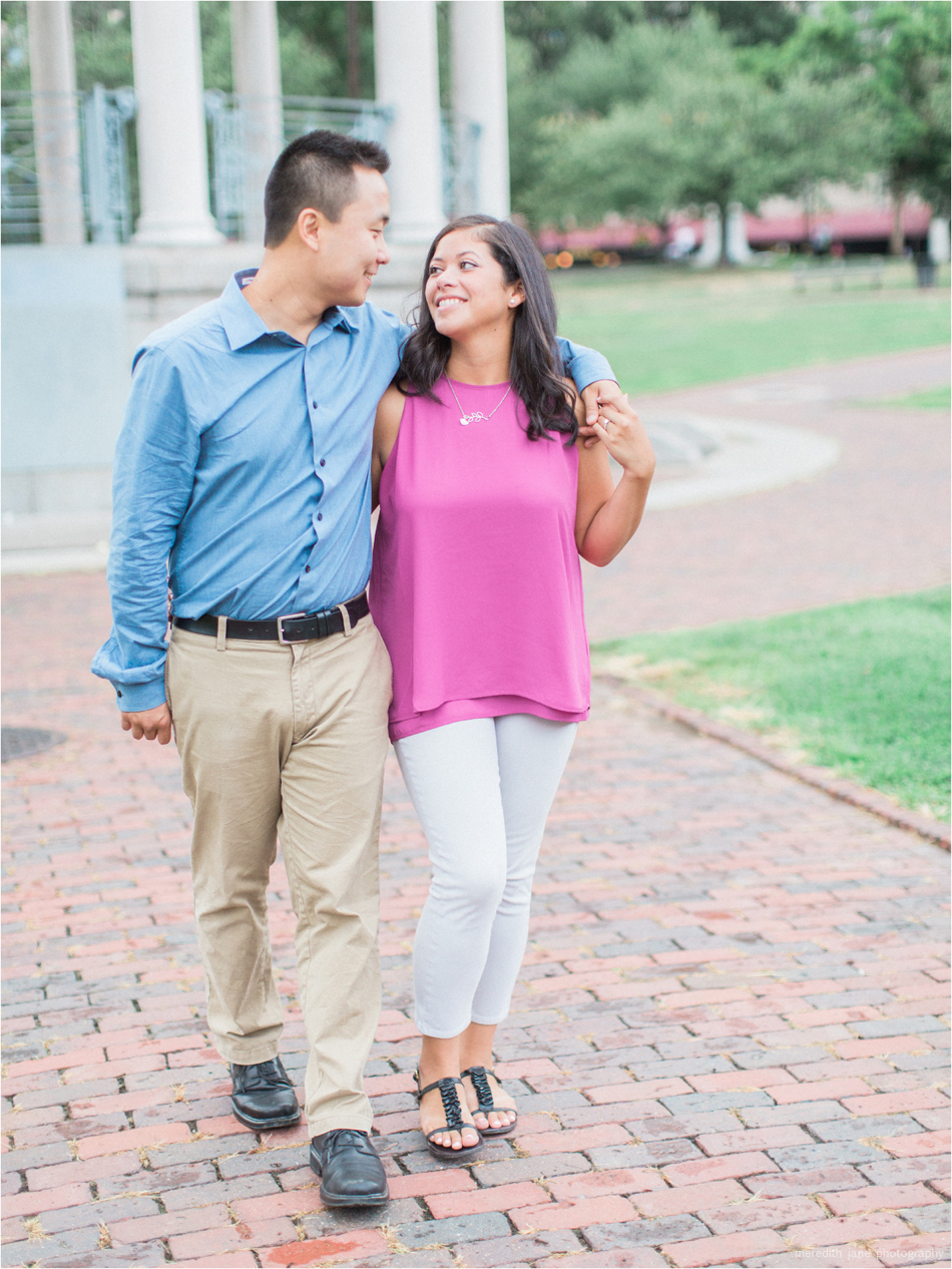 meredith_jane_photography_film_cape_cod_boston__common_public_garden_engagement_wedding_photographer_photo_0579