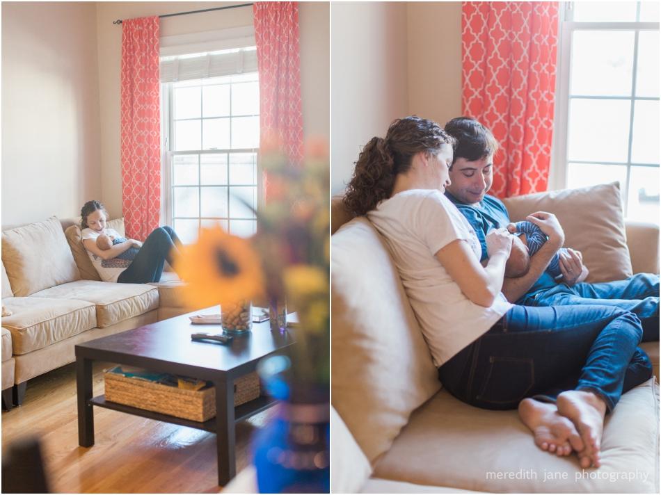 meredith_jane_photography_film_cape_cod_boston_lifestyle_engagement_wedding_newborn_photographer_photo_0602