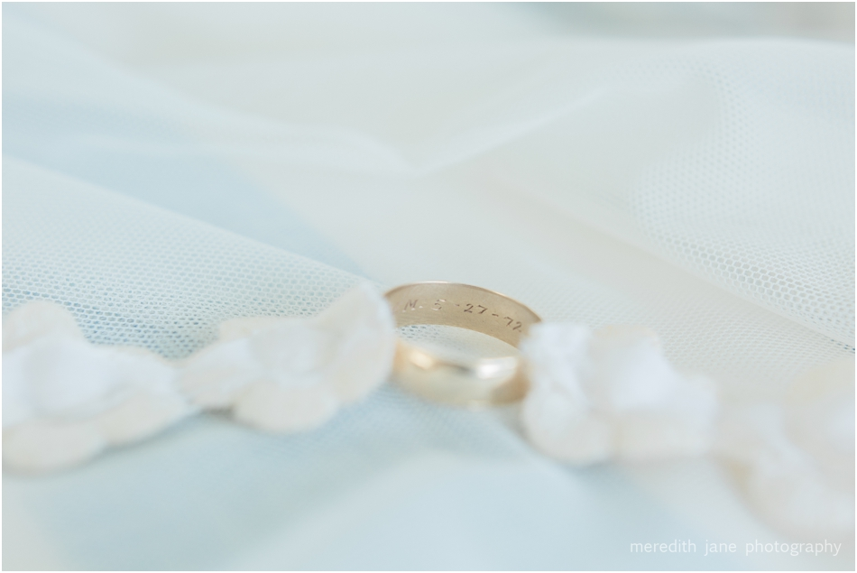 red_lion_inn_cohassett_meredith_jane_photography_film_cape_cod_boston_lifestyle_engagement_wedding_photographer_photo_0613