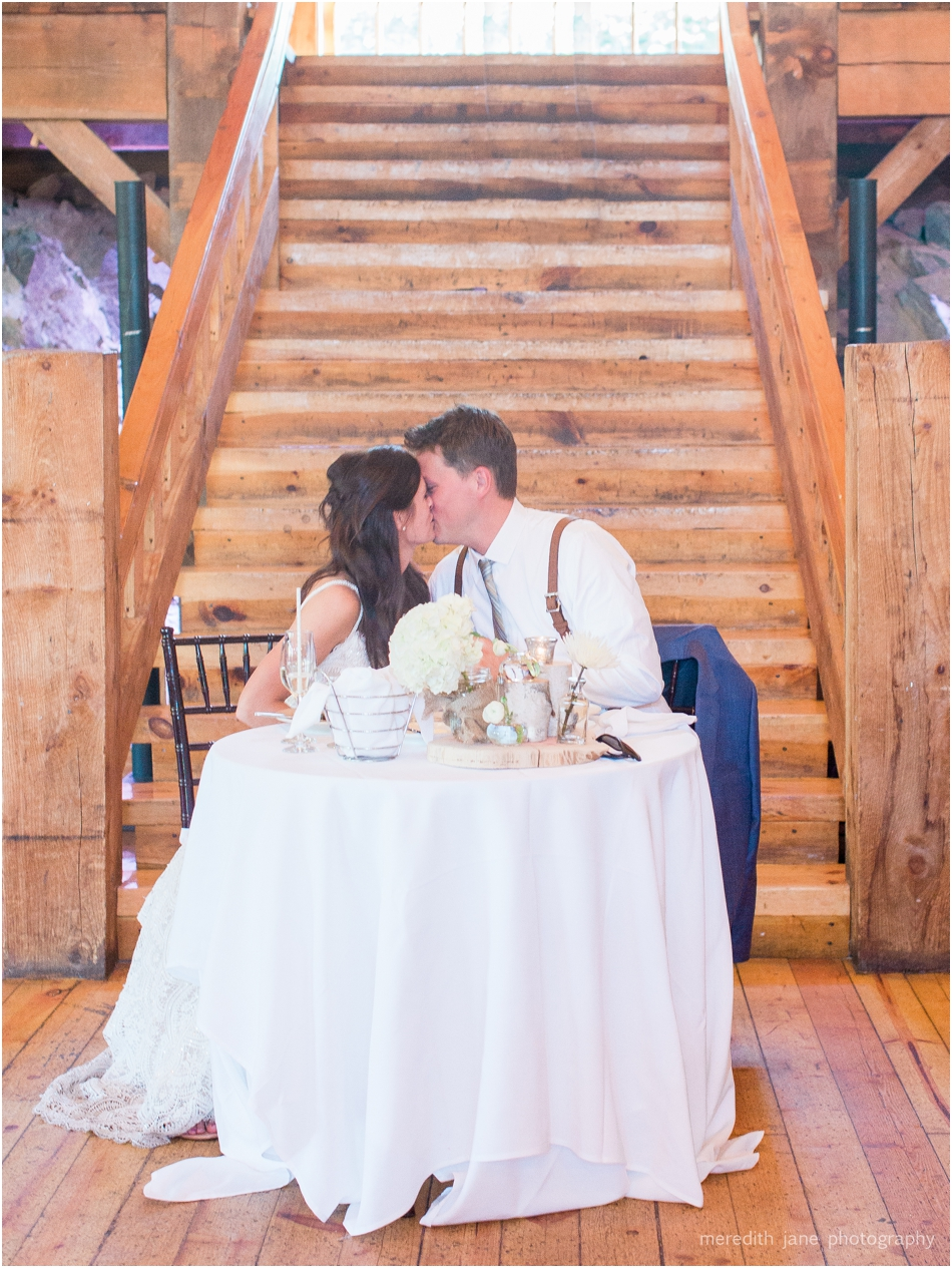 red_lion_inn_cohassett_meredith_jane_photography_film_cape_cod_boston_lifestyle_engagement_wedding_photographer_photo_0656