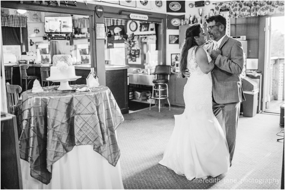 cotuit-highgrounds-small-cape-cod-boston-wedding-photographer-photo_0515