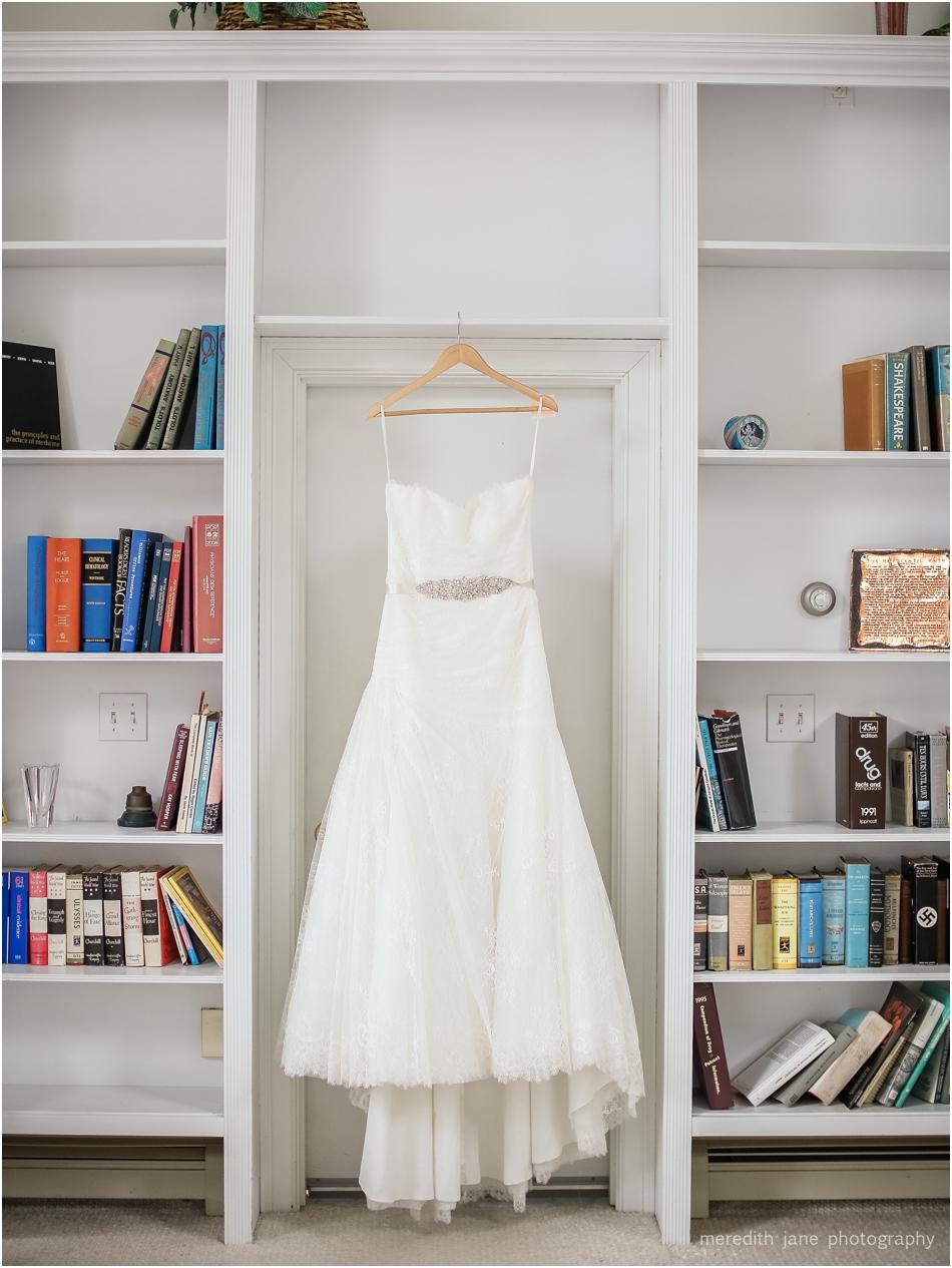 halifax_monponsett_inn_boston_cape_cod_wedding_photographer_photo_0725