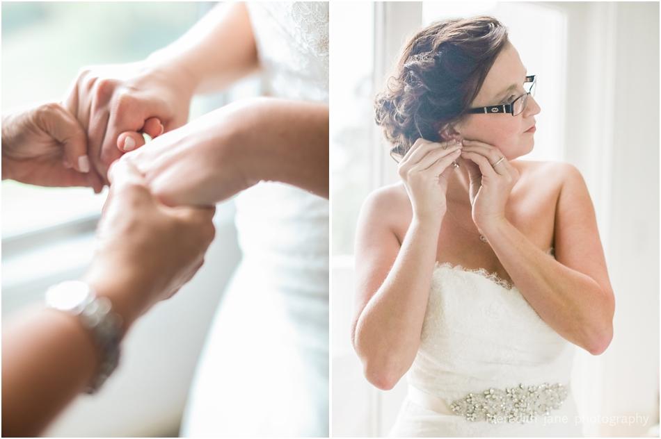halifax_monponsett_inn_boston_cape_cod_wedding_photographer_photo_0727