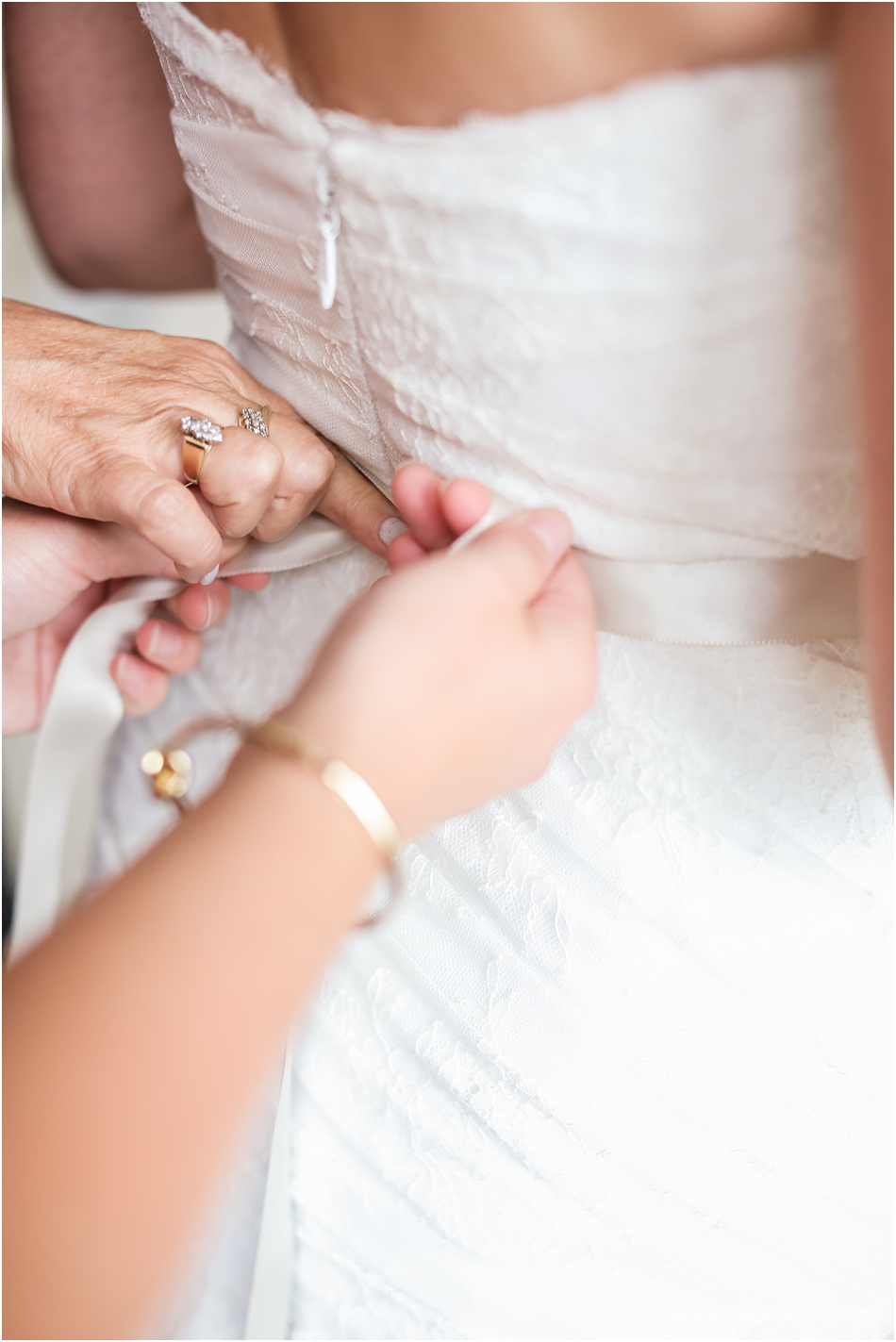 halifax_monponsett_inn_boston_cape_cod_wedding_photographer_photo_0728