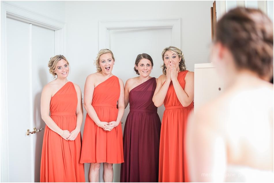 halifax_monponsett_inn_boston_cape_cod_wedding_photographer_photo_0729