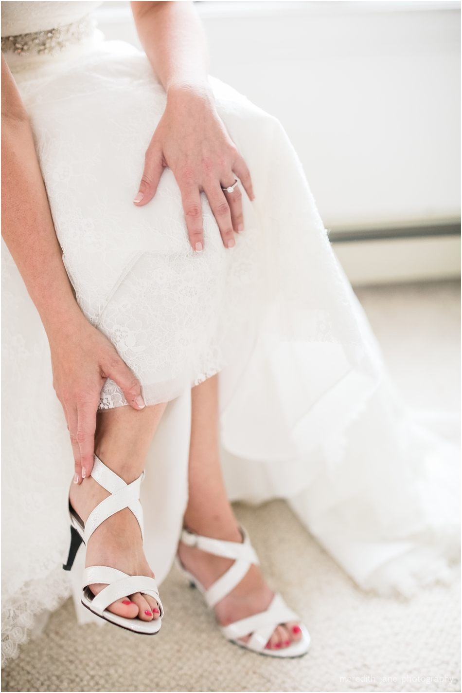 halifax_monponsett_inn_boston_cape_cod_wedding_photographer_photo_0730