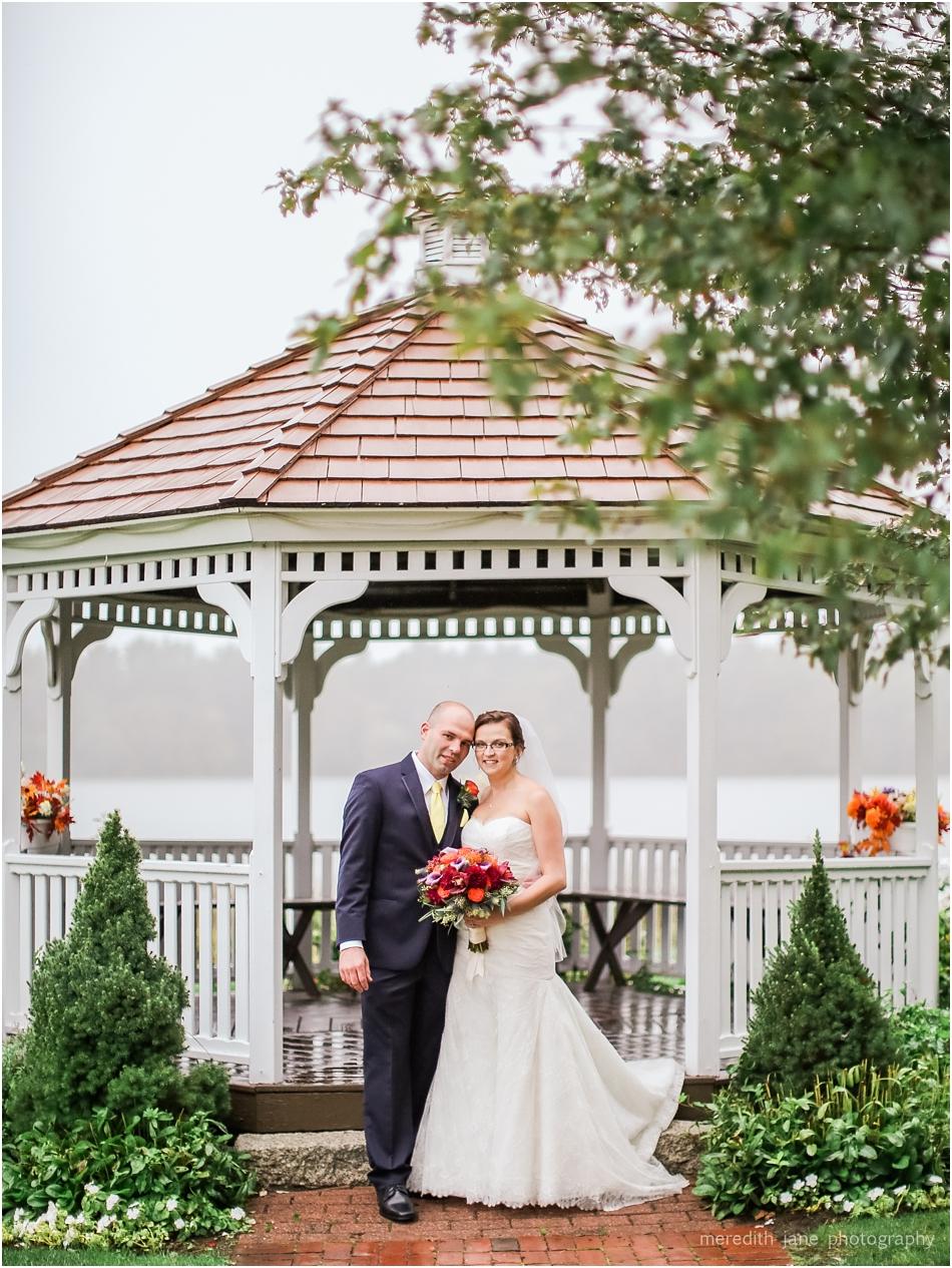 halifax_monponsett_inn_boston_cape_cod_wedding_photographer_photo_0736