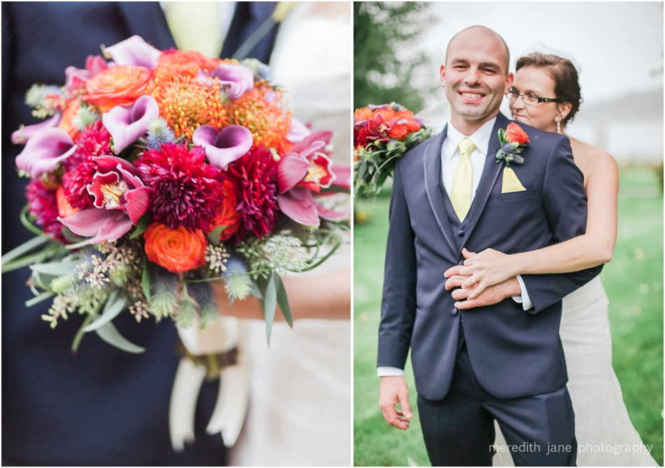 halifax_monponsett_inn_boston_cape_cod_wedding_photographer_photo_0737