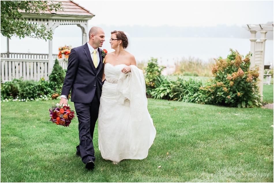 halifax_monponsett_inn_boston_cape_cod_wedding_photographer_photo_0738