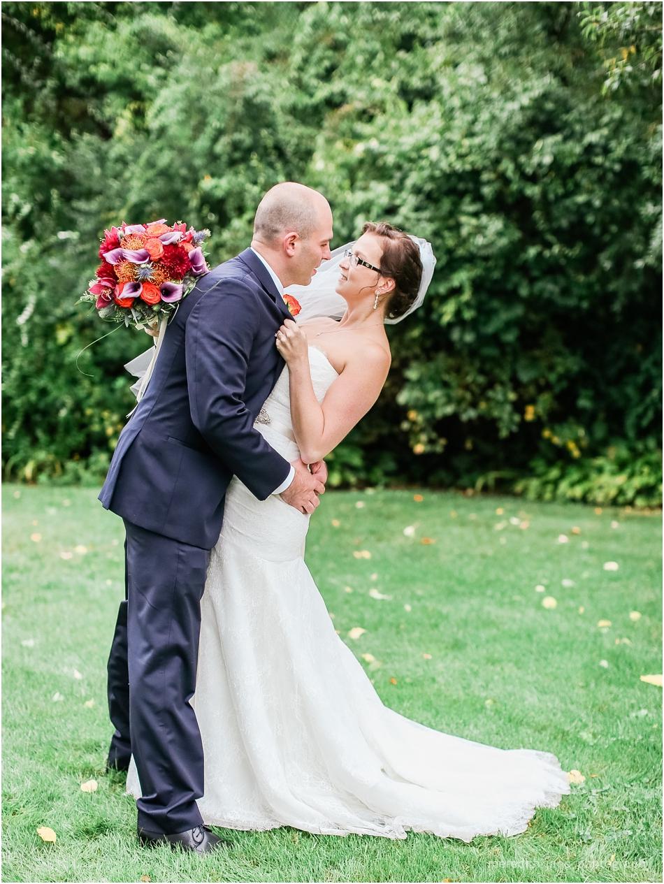 halifax_monponsett_inn_boston_cape_cod_wedding_photographer_photo_0739