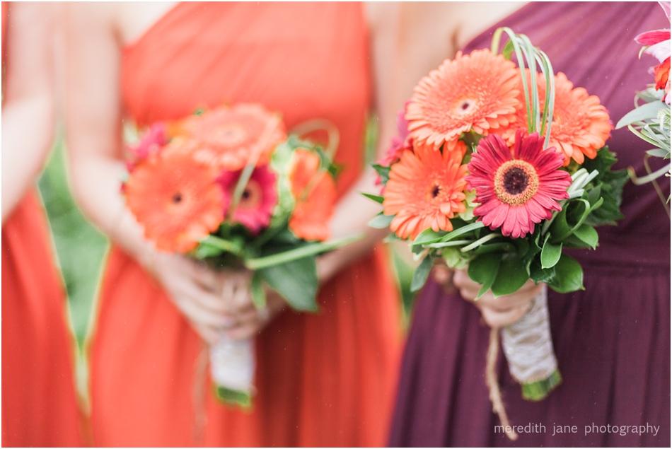 halifax_monponsett_inn_boston_cape_cod_wedding_photographer_photo_0740