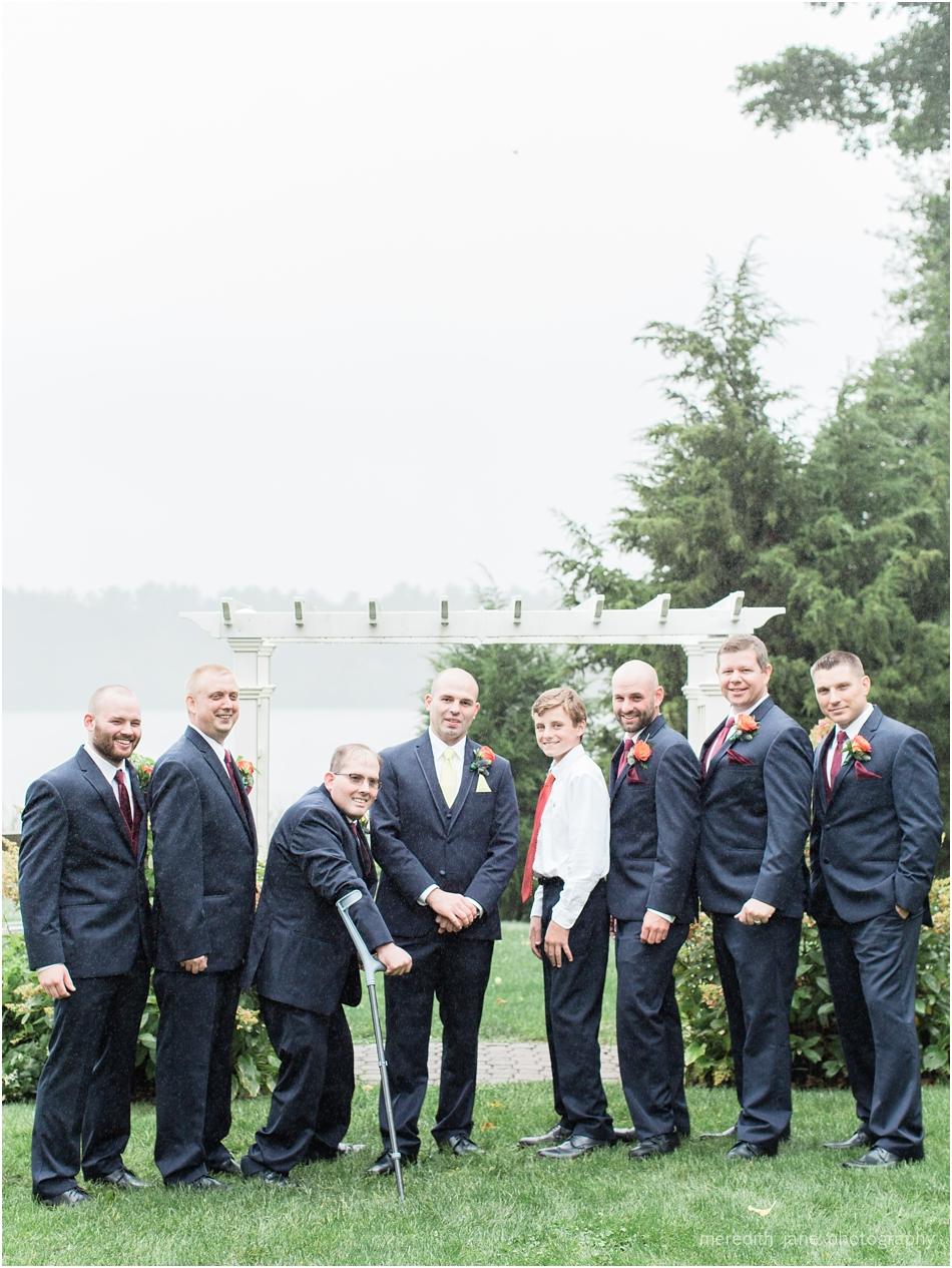 halifax_monponsett_inn_boston_cape_cod_wedding_photographer_photo_0743