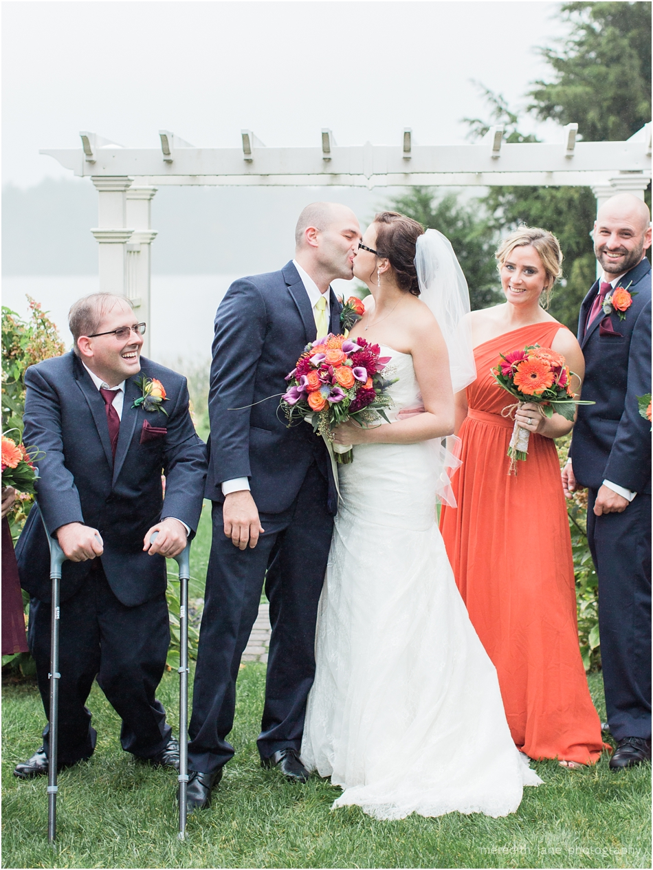 halifax_monponsett_inn_boston_cape_cod_wedding_photographer_photo_0745