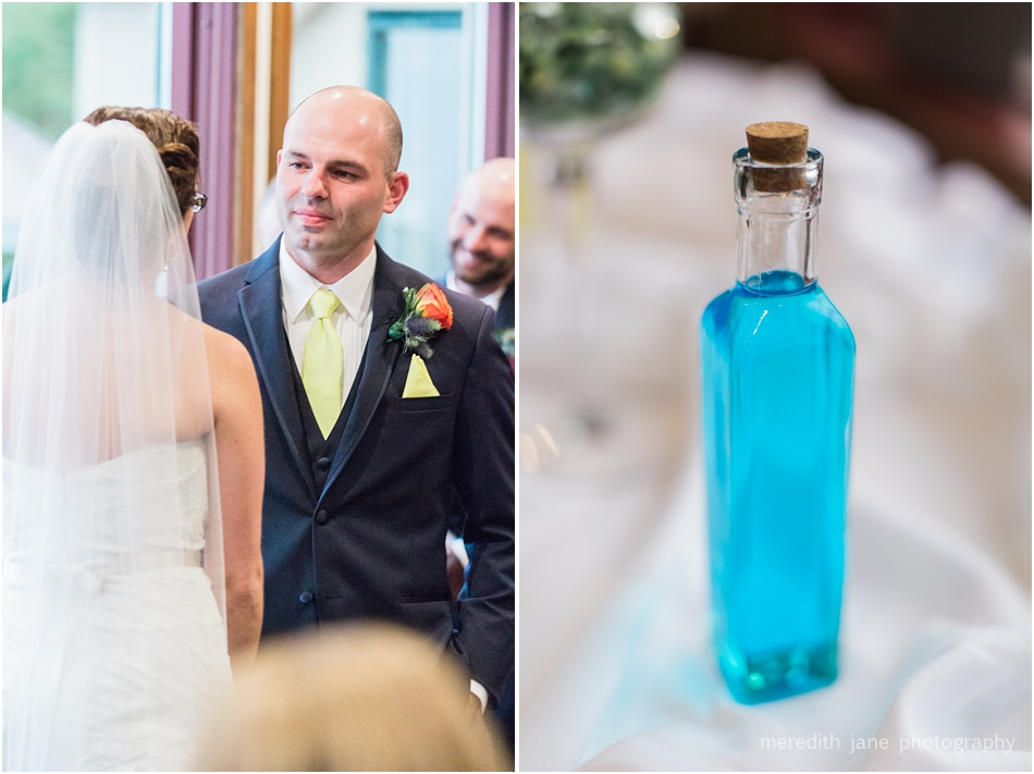 halifax_monponsett_inn_boston_cape_cod_wedding_photographer_photo_0747