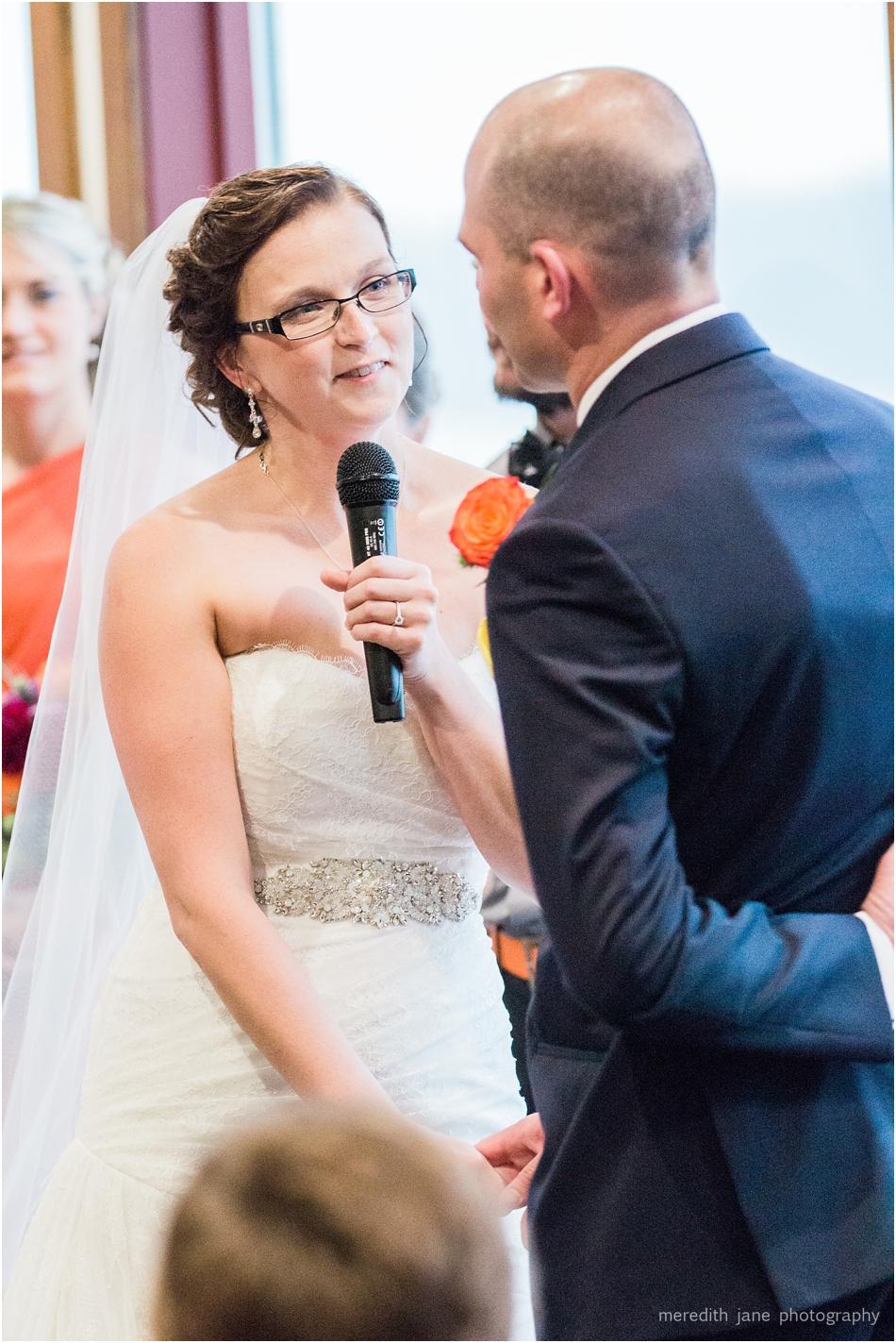halifax_monponsett_inn_boston_cape_cod_wedding_photographer_photo_0748