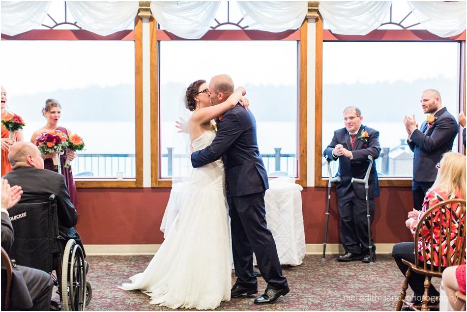 halifax_monponsett_inn_boston_cape_cod_wedding_photographer_photo_0749