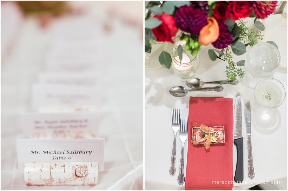 halifax_monponsett_inn_boston_cape_cod_wedding_photographer_photo_0751