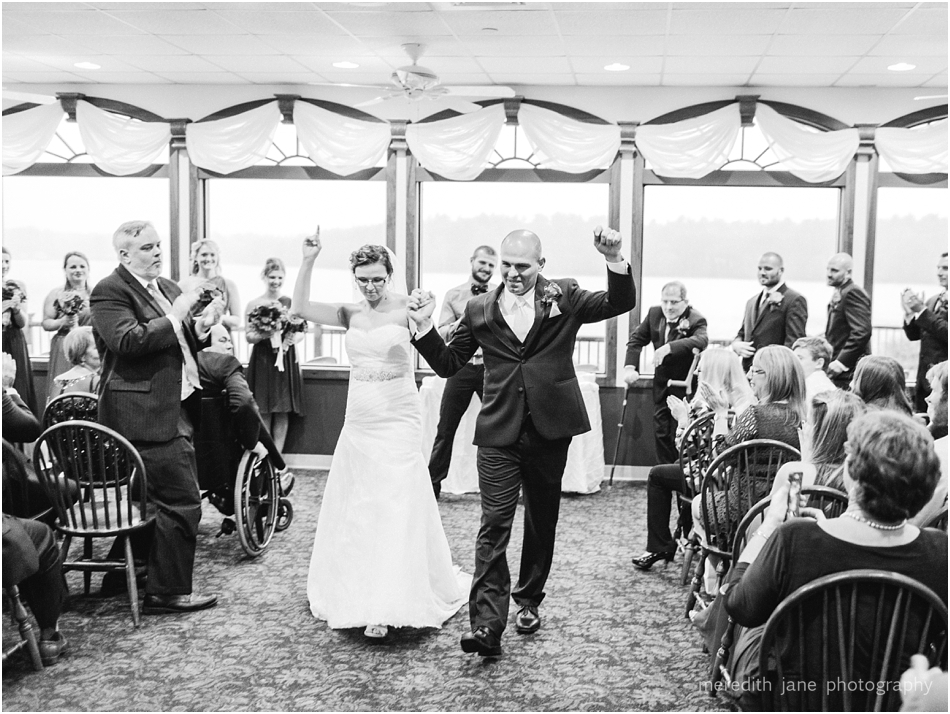 halifax_monponsett_inn_boston_cape_cod_wedding_photographer_photo_0750