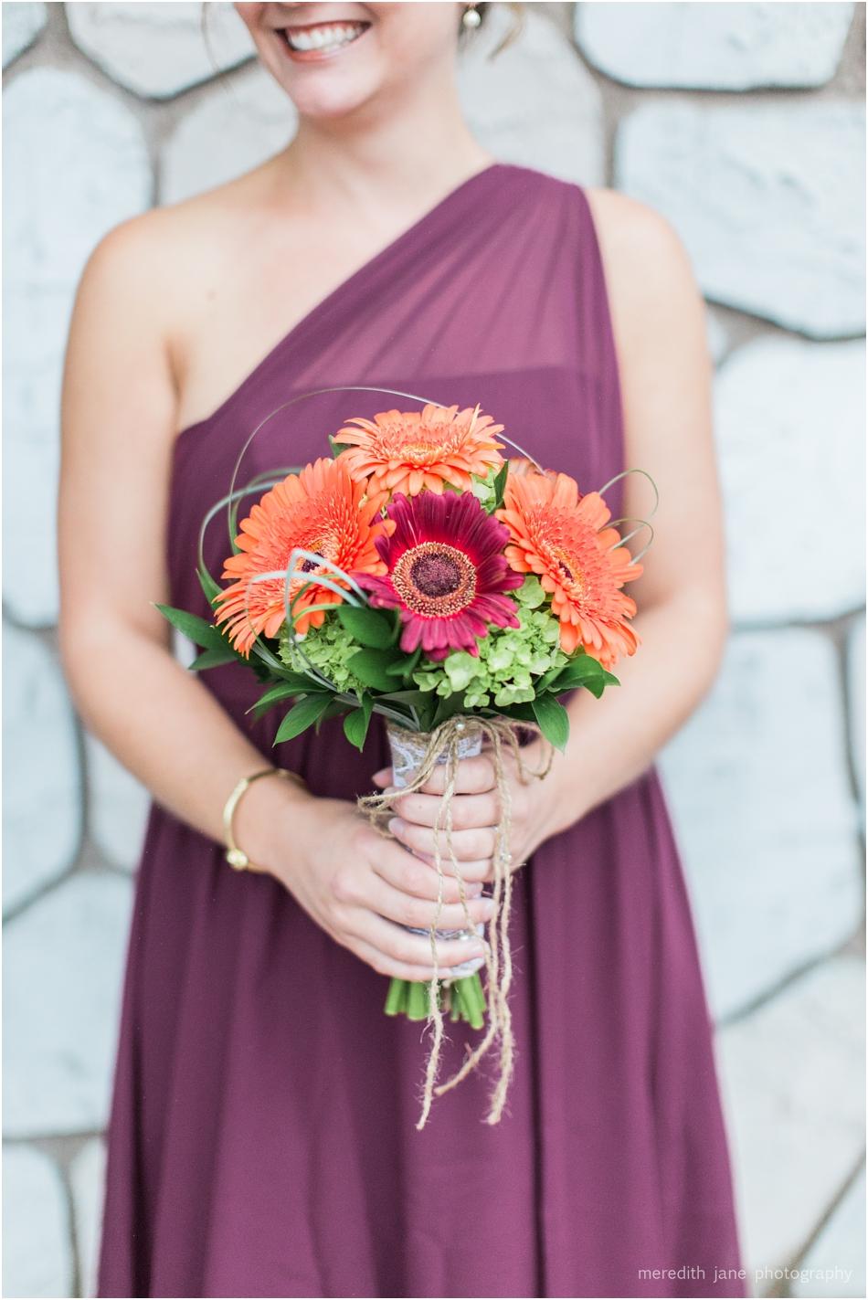 halifax_monponsett_inn_boston_cape_cod_wedding_photographer_photo_0755