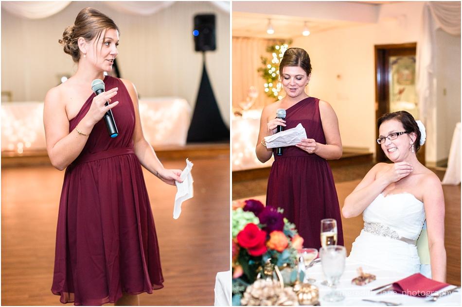halifax_monponsett_inn_boston_cape_cod_wedding_photographer_photo_0756