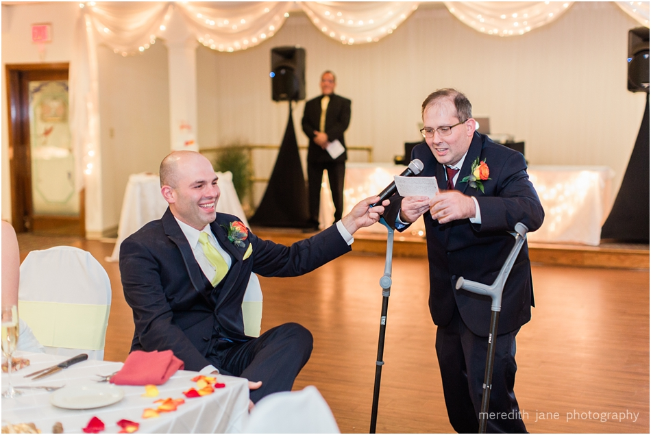 halifax_monponsett_inn_boston_cape_cod_wedding_photographer_photo_0757