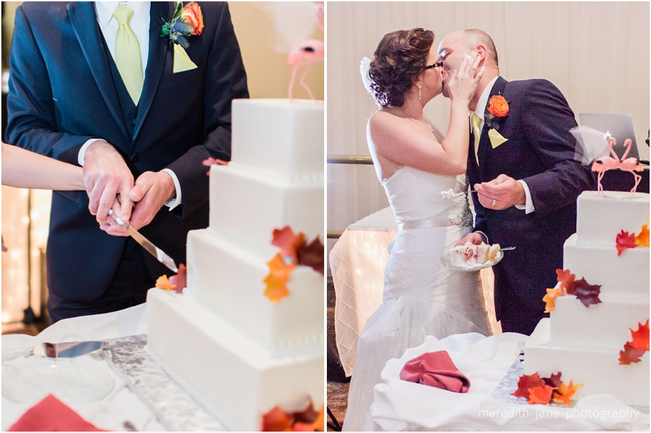 halifax_monponsett_inn_boston_cape_cod_wedding_photographer_photo_0758