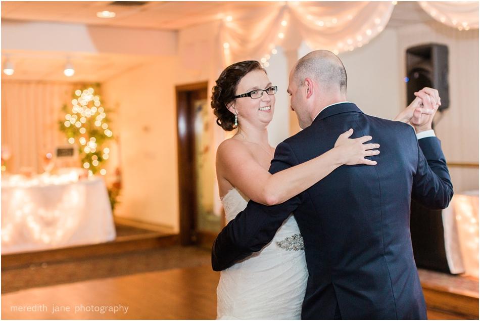 halifax_monponsett_inn_boston_cape_cod_wedding_photographer_photo_0759