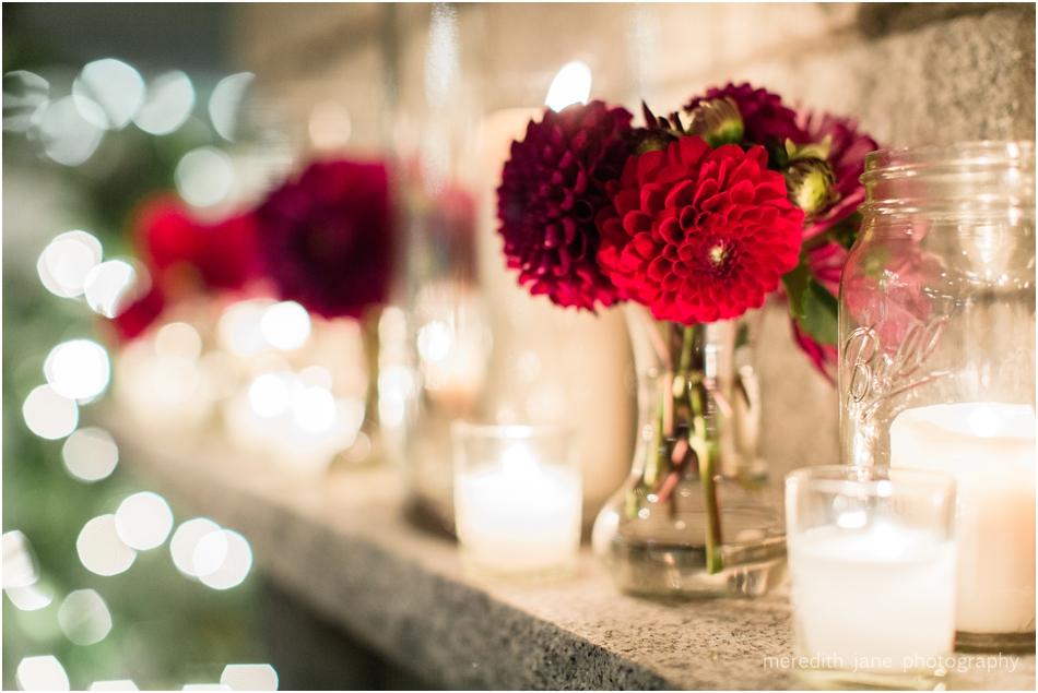 halifax_monponsett_inn_boston_cape_cod_wedding_photographer_photo_0760