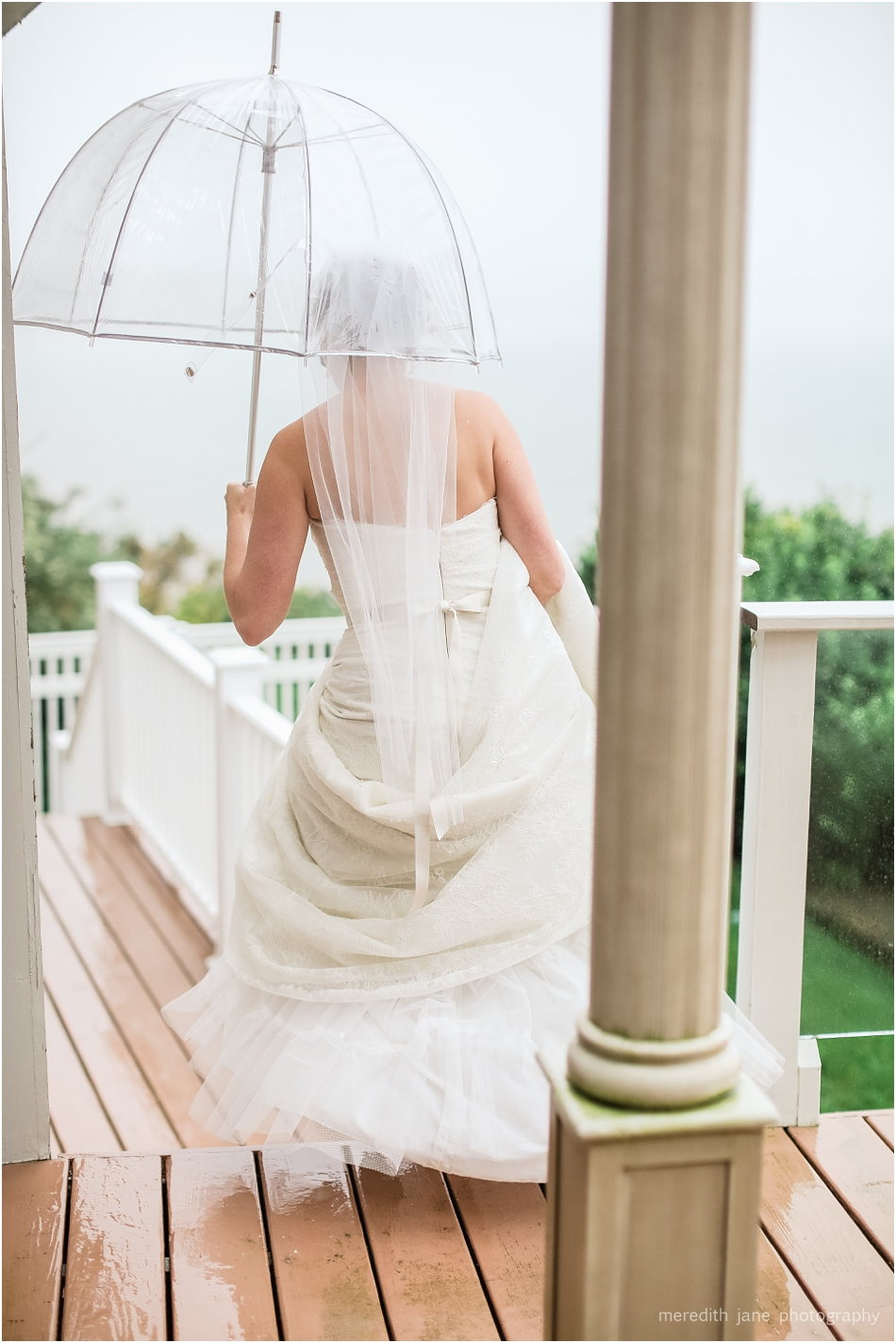 halifax_monponsett_inn_boston_cape_cod_wedding_photographer_photo_0762