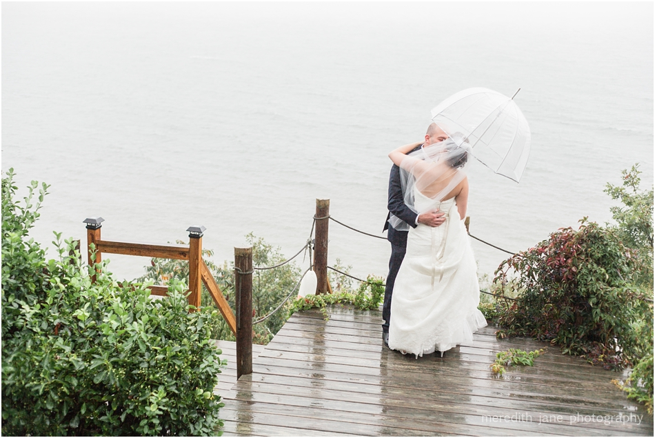halifax_monponsett_inn_boston_cape_cod_wedding_photographer_photo_0763