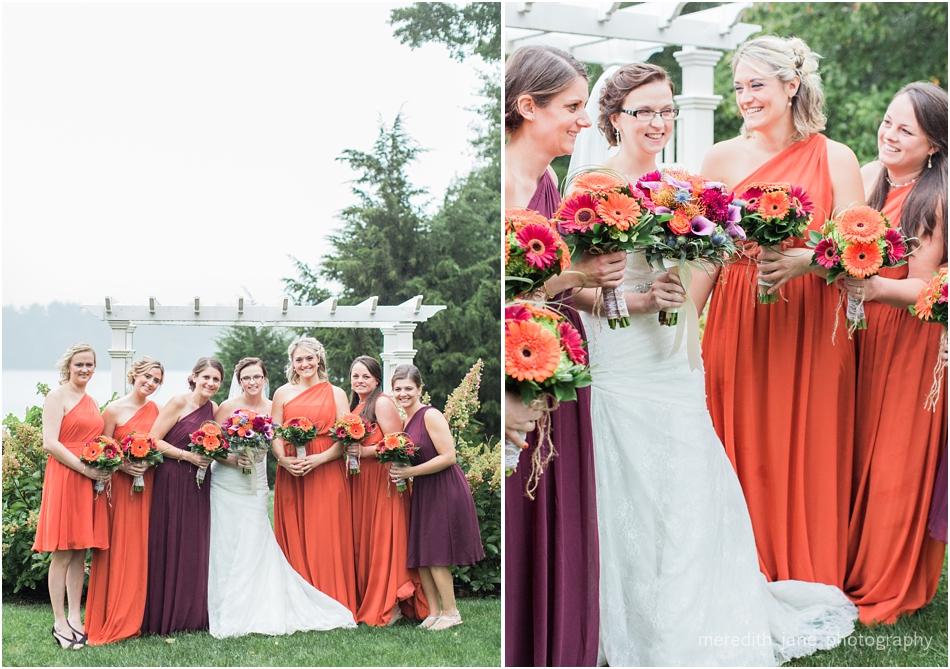 halifax_monponsett_inn_boston_cape_cod_wedding_photographer_photo_0764