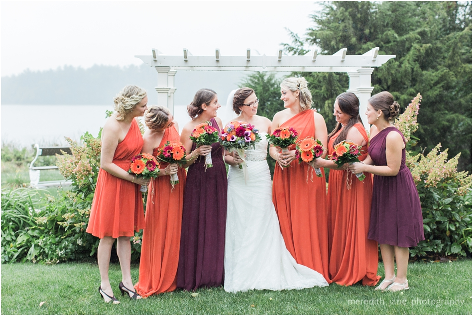 halifax_monponsett_inn_boston_cape_cod_wedding_photographer_photo_0765