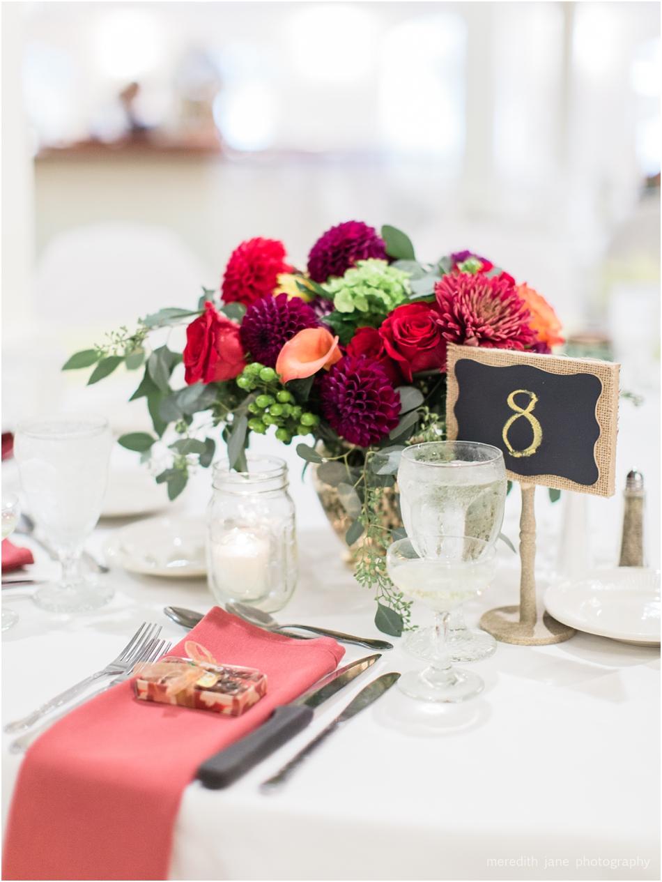 halifax_monponsett_inn_boston_cape_cod_wedding_photographer_photo_0766
