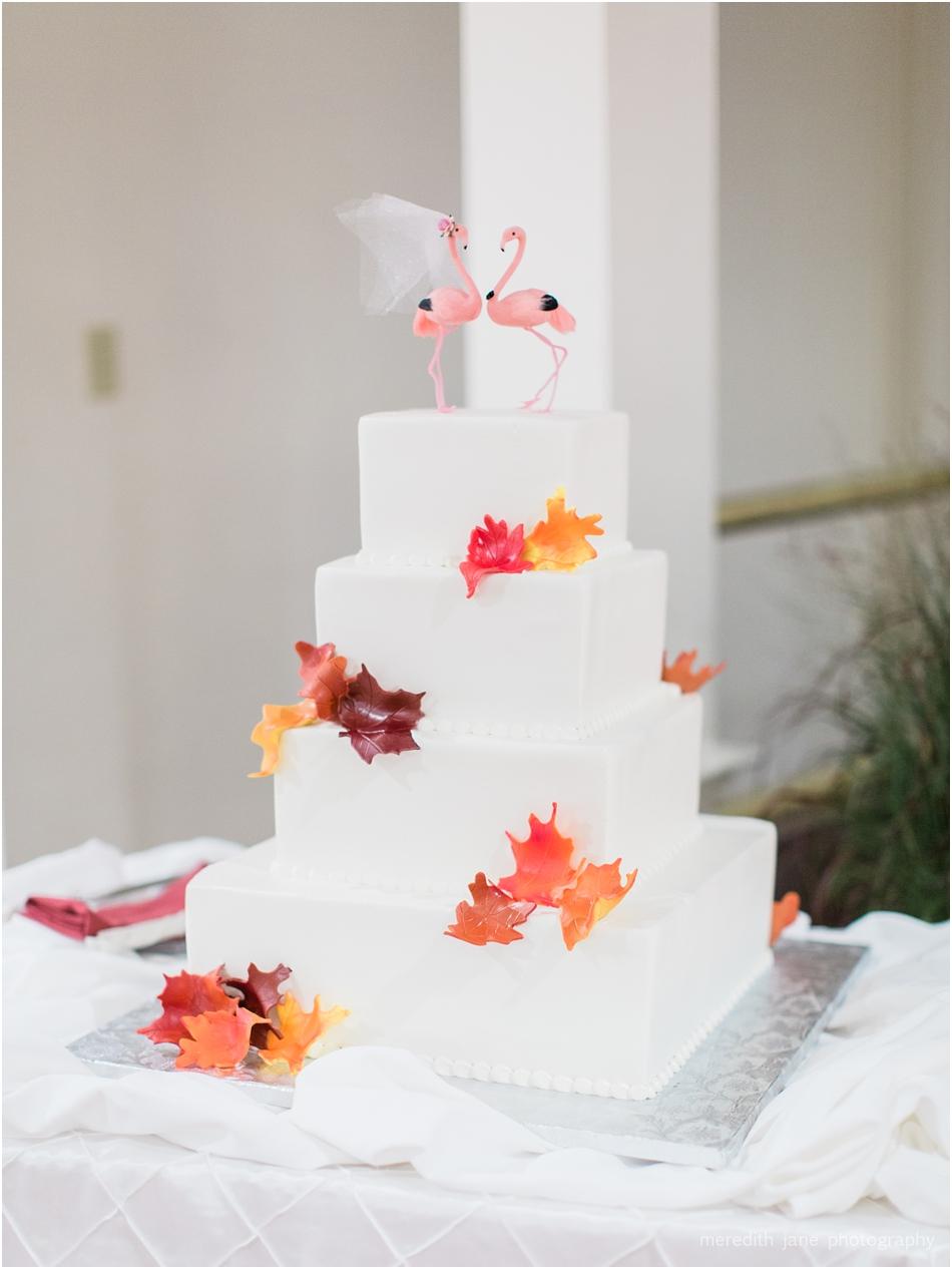 halifax_monponsett_inn_boston_cape_cod_wedding_photographer_photo_0768