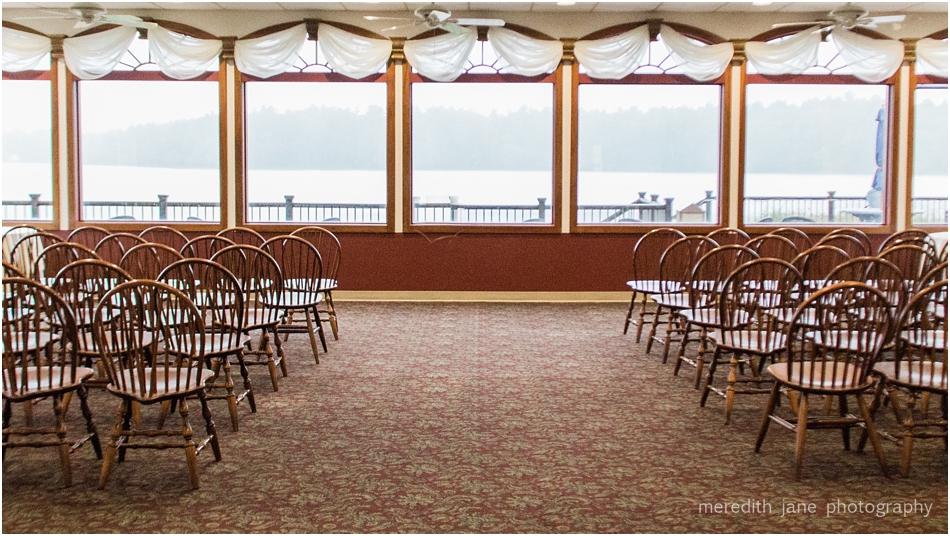 halifax_monponsett_inn_boston_cape_cod_wedding_photographer_photo_0769