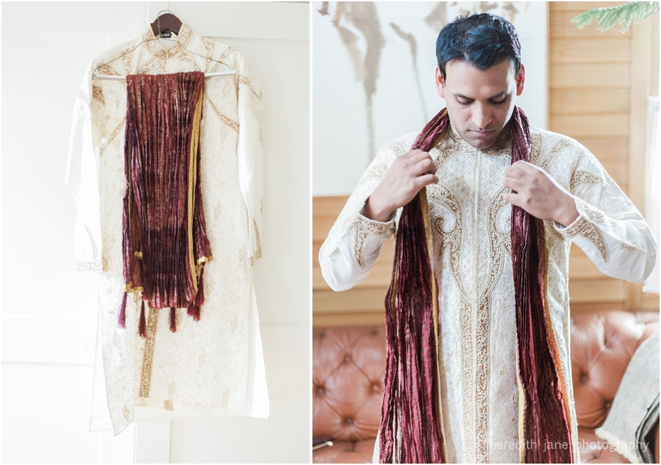 lake_sunapee_country_club_wedding_indian_multi_cultural_boston_cape_cod_wedding_photographer_photo_0677