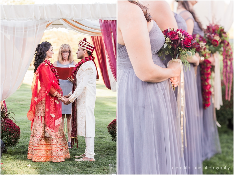lake_sunapee_country_club_wedding_indian_multi_cultural_boston_cape_cod_wedding_photographer_photo_0684