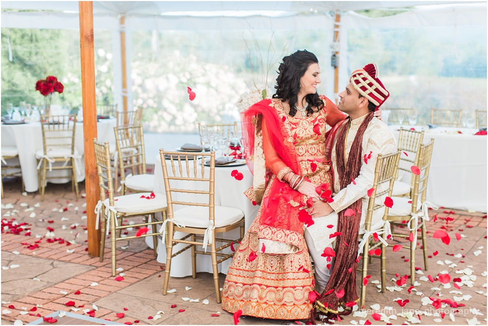 lake_sunapee_country_club_wedding_indian_multi_cultural_boston_cape_cod_wedding_photographer_photo_0688