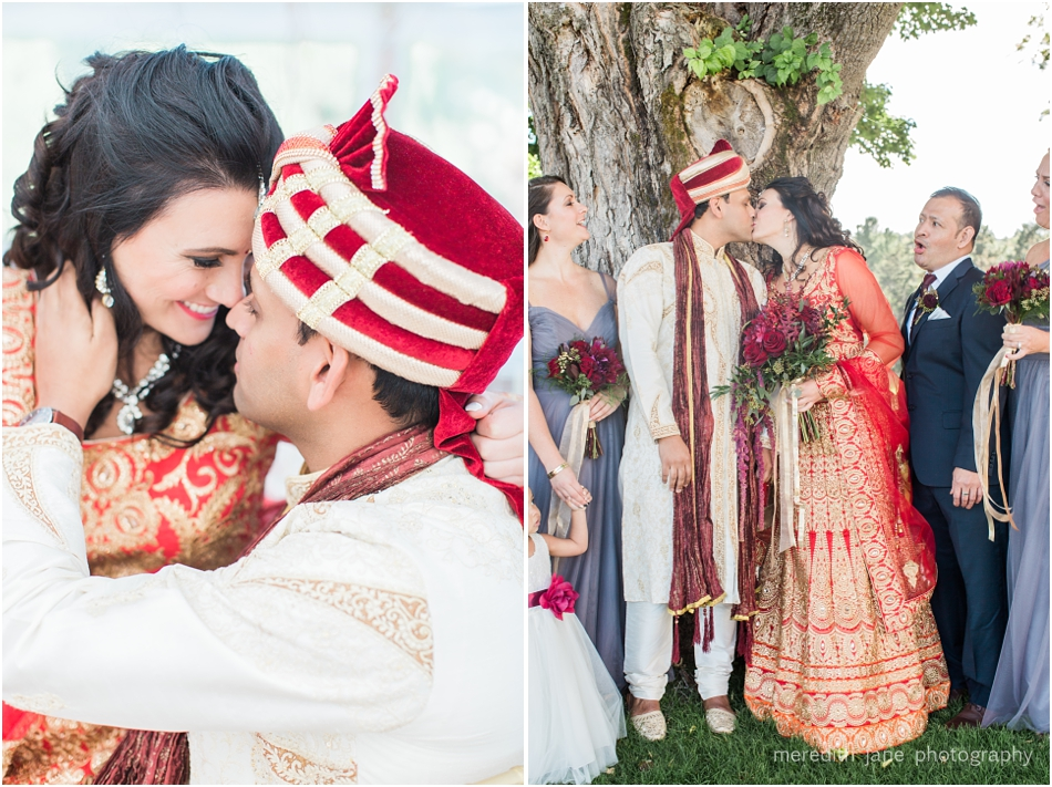 lake_sunapee_country_club_wedding_indian_multi_cultural_boston_cape_cod_wedding_photographer_photo_0689
