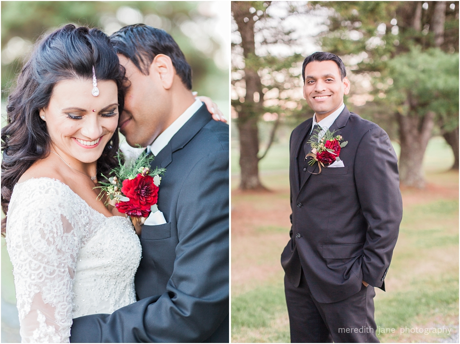 lake_sunapee_country_club_wedding_indian_multi_cultural_boston_cape_cod_wedding_photographer_photo_0698