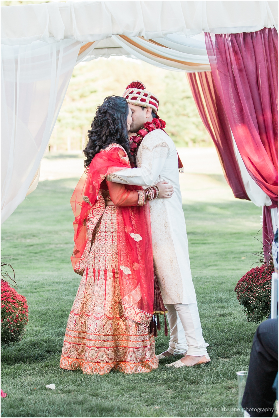 lake_sunapee_country_club_wedding_indian_multi_cultural_boston_cape_cod_wedding_photographer_photo_0710