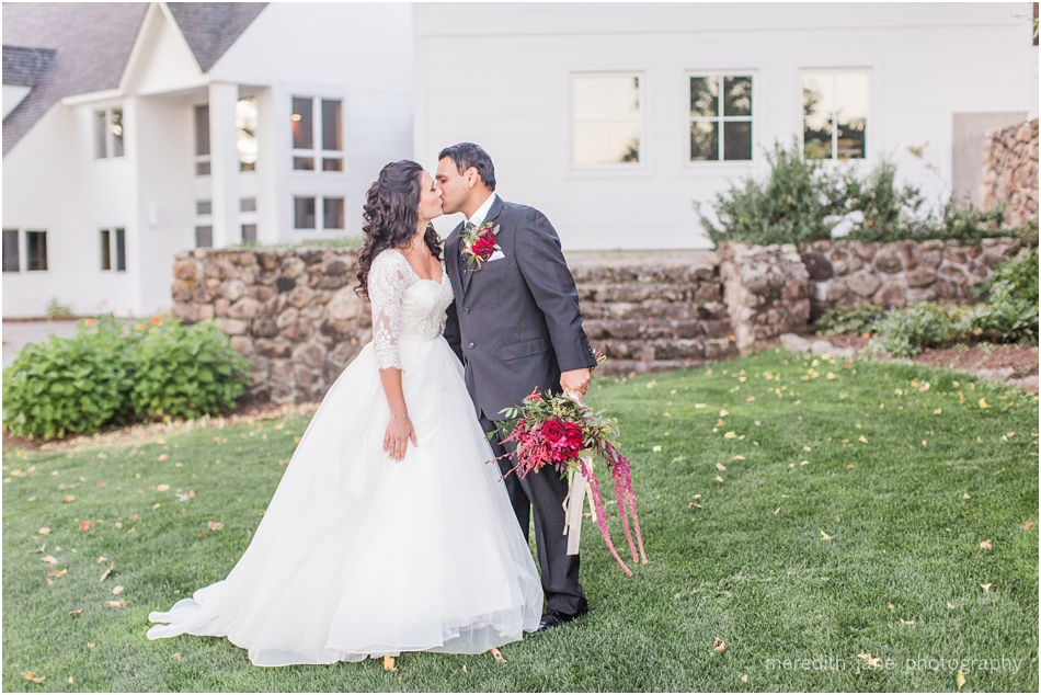 lake_sunapee_country_club_wedding_indian_multi_cultural_boston_cape_cod_wedding_photographer_photo_0718