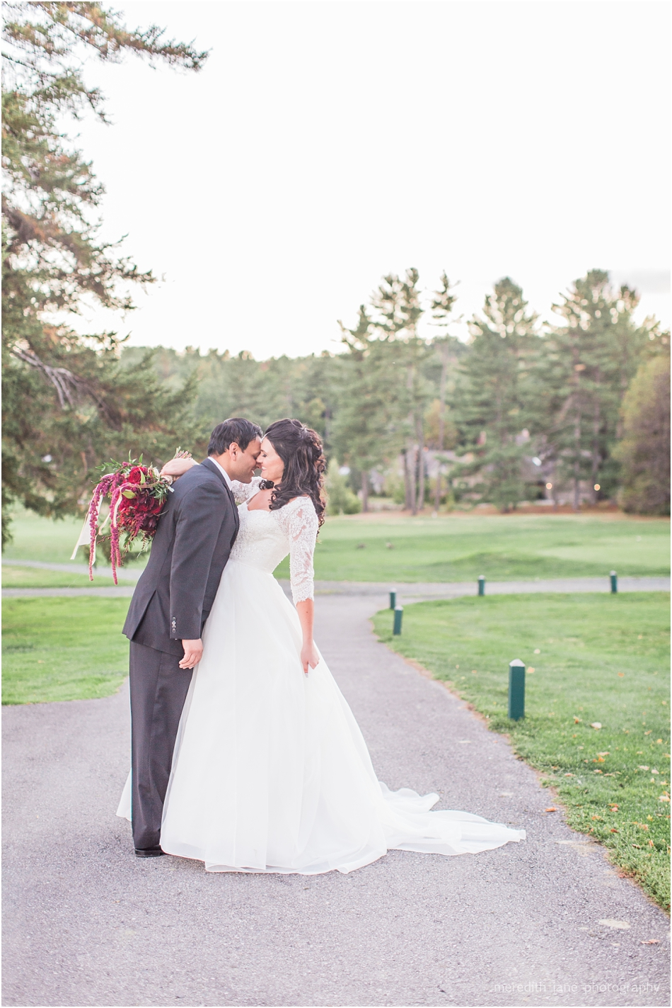 lake_sunapee_country_club_wedding_indian_multi_cultural_boston_cape_cod_wedding_photographer_photo_0719