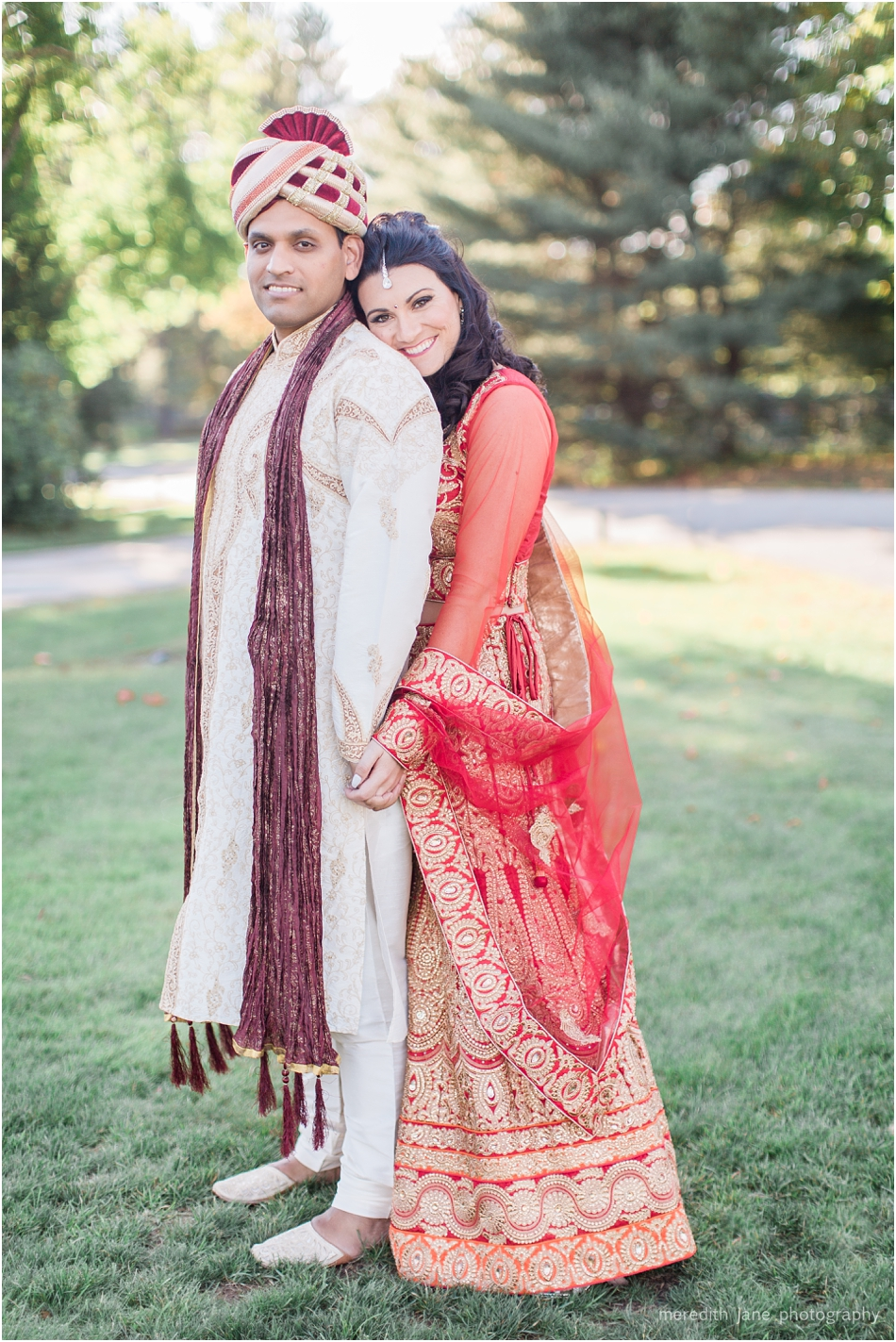 lake_sunapee_country_club_wedding_indian_multi_cultural_boston_cape_cod_wedding_photographer_photo_0722