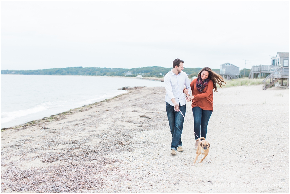 nobska_falmouth_beach_light_engagement__session_boston_cape_cod_wedding_photographer_photo_0796
