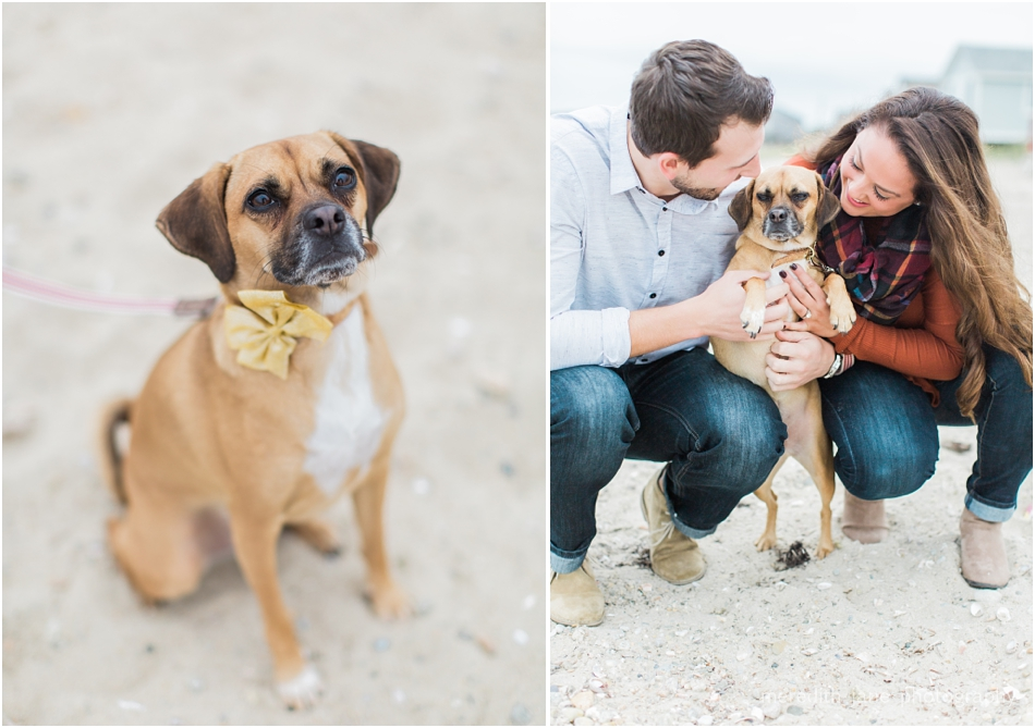 nobska_falmouth_beach_light_engagement__session_boston_cape_cod_wedding_photographer_photo_0797